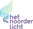 Het Noorderlicht Doetinchem Logo